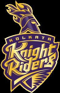 Kolkata-Knight-Riders