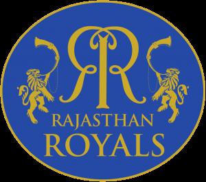 Rajasthan-Royals