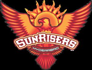 sunrisers_hyderabad