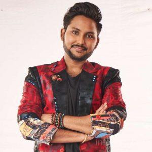 Jaan Kumar Sanu Bigg Boss
